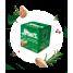 Mehlwürmer Knoblauch & Kräuter der Provence